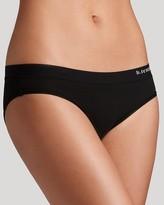 B.Tempt'd Bikini - Fits Me Fits You #978181