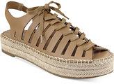 indigo rd. Bellie Platform Espadrille Sandals