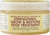 Shea Moisture SheaMoisture Jamaican Black Castor Oil Strengthen Grow & Restore Edge Treatment
