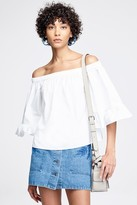 Rebecca Minkoff Faith Top