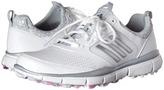 adidas Adistar Sport
