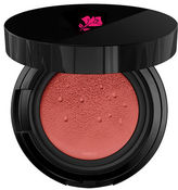 Lancôme Limited Edition Blush Subtil Cushion