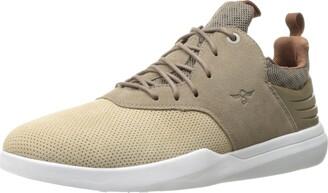 Creative Recreation Men's Deross Fashion Sneaker