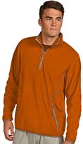 Antigua Men's Ice Polar Fleece 1/4-Zip Pullover