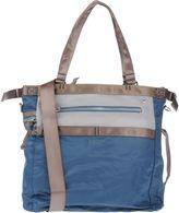 George Gina & Lucy Handbags - Item 45327078