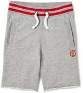 Cherokee French Terry Athletic Short