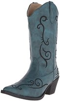 Roper Women's Jane Western Boot