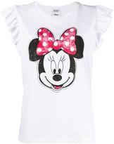 Liu Jo Walt Disney Minnie T-shirt