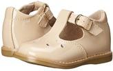 FootMates Harper (Infant/Toddler)