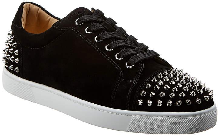 low priced 141a9 85e5a Seavaste 2 Suede Sneaker