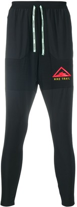 Nike Phenom Elite track pants