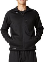 Fox Men's Prepare Pullover Fleece 8128530