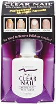 Dr. G's Clear Nail Solution