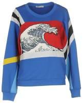 Ground Zero GROUND-ZERO Sweatshirt