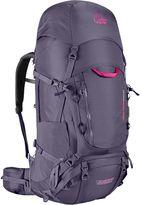 Lowe alpine Cerro Torre ND 60:80L Backpack - Women's