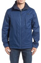 The North Face Men's 'Arrowood' Triclimate 3-In-1 Jacket