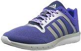 adidas Women's CC Cross Country Fresh 2 W Running Shoe