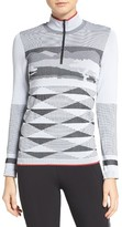 adidas by Stella McCartney Women's Wintersport Top