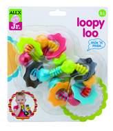 Alex Toys Jr. Loopy Loo 1918