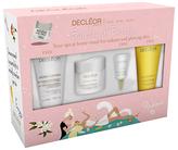 Decleor Barefaced Beauty Kit