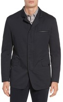 Rodd & Gunn Men's Winscombe Regular Fit Jacket