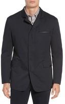 Rodd & Gunn Men's Winscombe Regular Fit Jacket