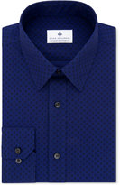Ryan Seacrest Distinction Ryan Seacrest DistinctionTM Men's Evening Collection Slim-Fit Dress Shirt, Only at Macy's