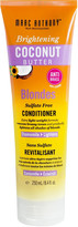 Marc Anthony Brightening Coconut Butter Blonde Conditioner