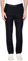 Tagliatore Casual pants - Item 36960829