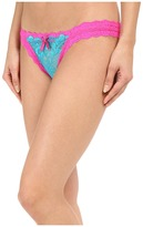Hanky Panky Bahama Mama Brazilian Bikini