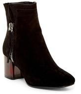 Shellys London Dain Boot