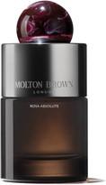 Molton Brown Rosa Absolute Eau de Parfum 100ml