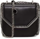 Stella McCartney Fellabella Box Small Shoulder Bag With Chain