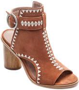 Bernardo Women's Harper Sandal