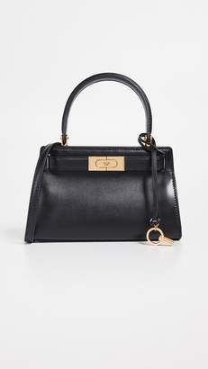 Tory Burch Lee Radzwill Petite Bag