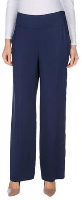 Ekle' Casual trouser