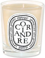 Diptyque Coriandre scented candle