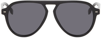 BOSS Black 1126 Sunglasses