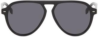 BOSS Black 1126 Sunglasses