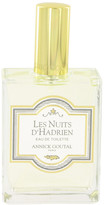 Annick Goutal Les Nuits d'Hadrien by Eau De Toilette Spray for Men (3.4 oz)