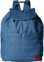 Vans Lakeside Backpack Backpack Bags