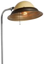 Rejuvenation Streamline Ultra Violet Irradiation Floor Lamp
