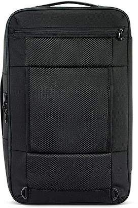 Briggs & Riley Baseline Convertible Duffle Backpack