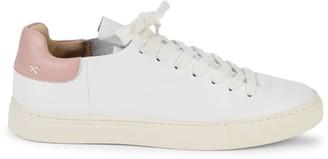 Splendid Hickort Colorblock Leather Sneakers