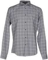 Macchia J Shirts - Item 38621925
