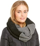 The North Face Purrl Stitch Infinity Scarf