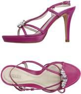 LUXAX Sandals