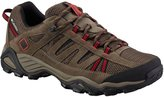 Columbia Men's North Plains Water Proof Trail Shoe