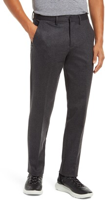 Liverpool Saville Flat Front Pants