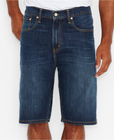 Levi's Men's 569 Loose-Fit Shorts